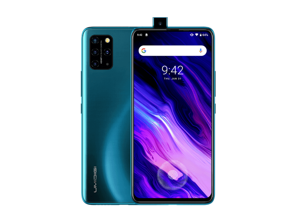 best budget chinese phones,best budget chinese smartphones, best cheap chinese phones, best cheap chinese smartphones, cheap chinese android phones, cheap chinese mobile phones