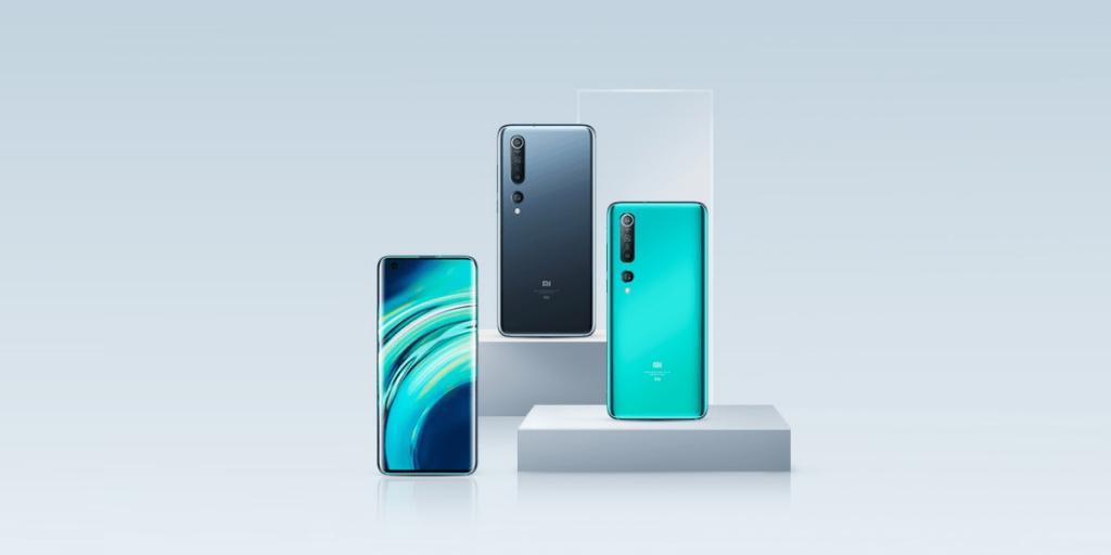 Best Xiaomi Mobiles, Best Xiaomi smartphones, Best Xiaomi Phones