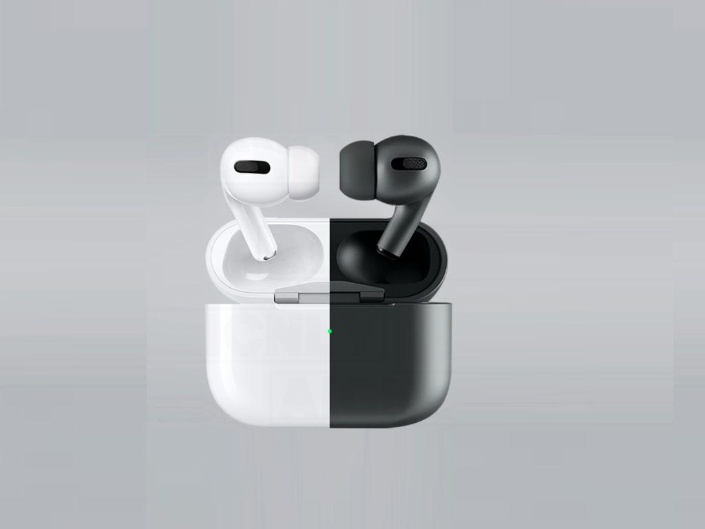 1. Air Pro 3 i90000 min | BestofAliEx
