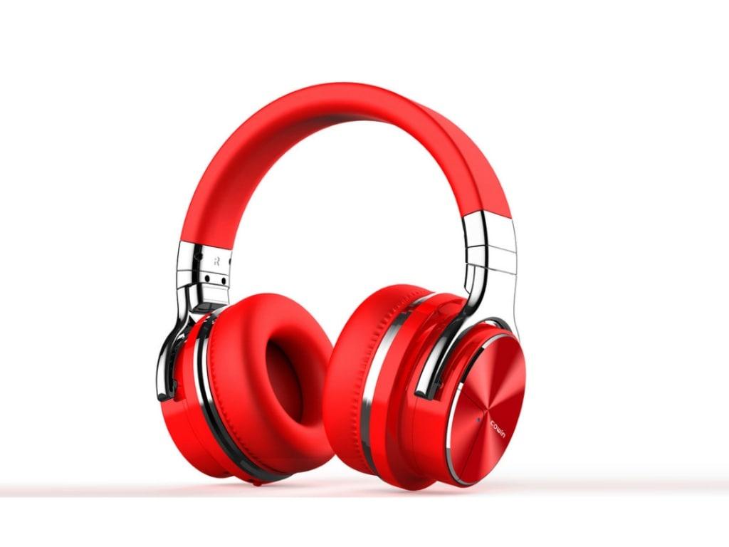 Best Cheap Headphones on AliExpress