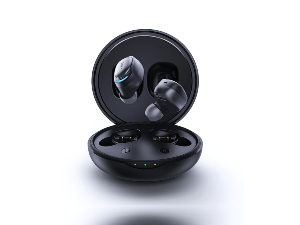 Best Bluetooth Earbuds on AliExpress, Best Earbuds on AliExpress, Best Chinese Earbuds on AliExpress, Cheap and Best Bluetooth Earbuds