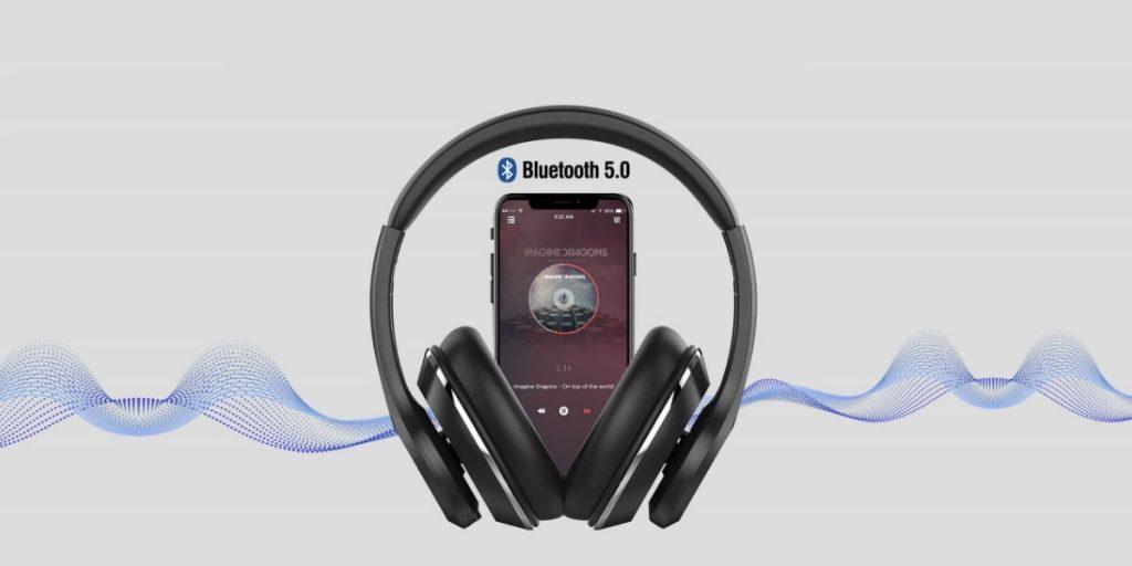 Best Bluetooth Headphones on AliExpress-min