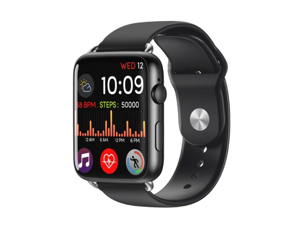 DM20 4G Smartwatch-Best apple Watch clone