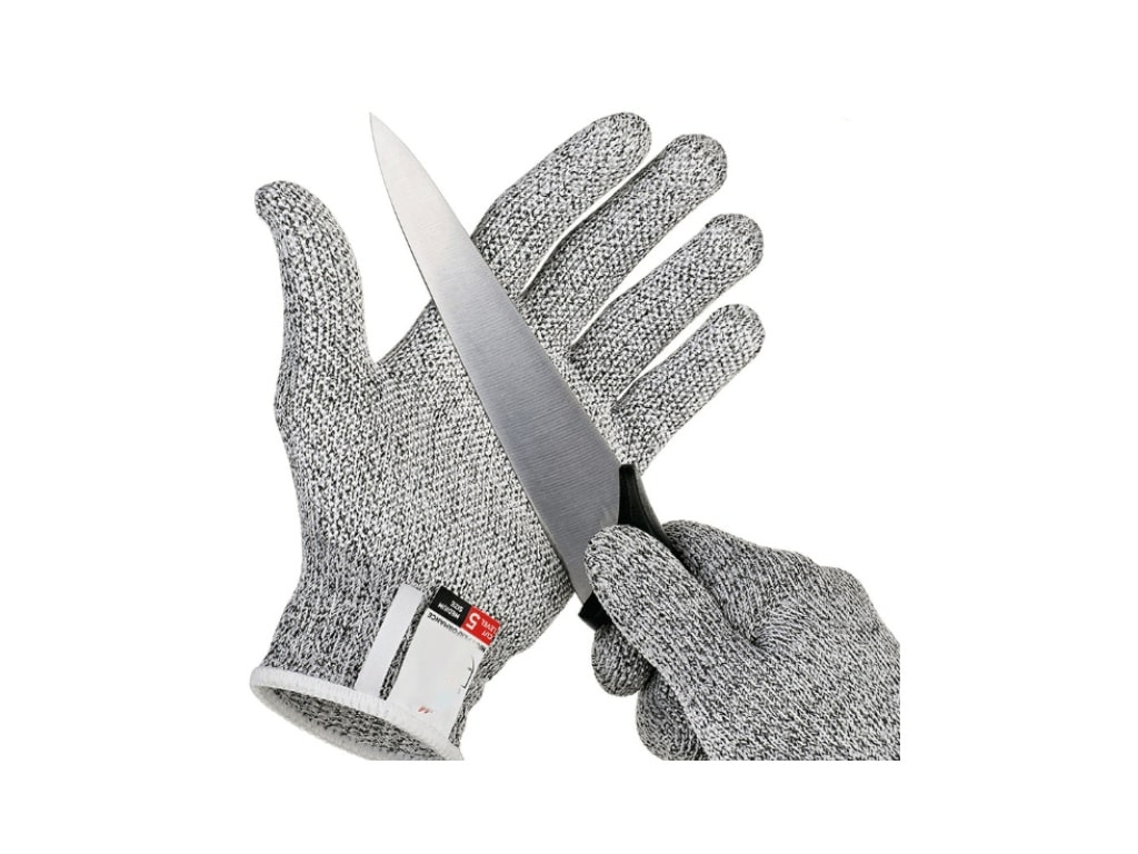 Anti Cut Gloves-best things to buy on aliexpress
