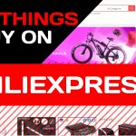 Best Things to Buy on AliExpress