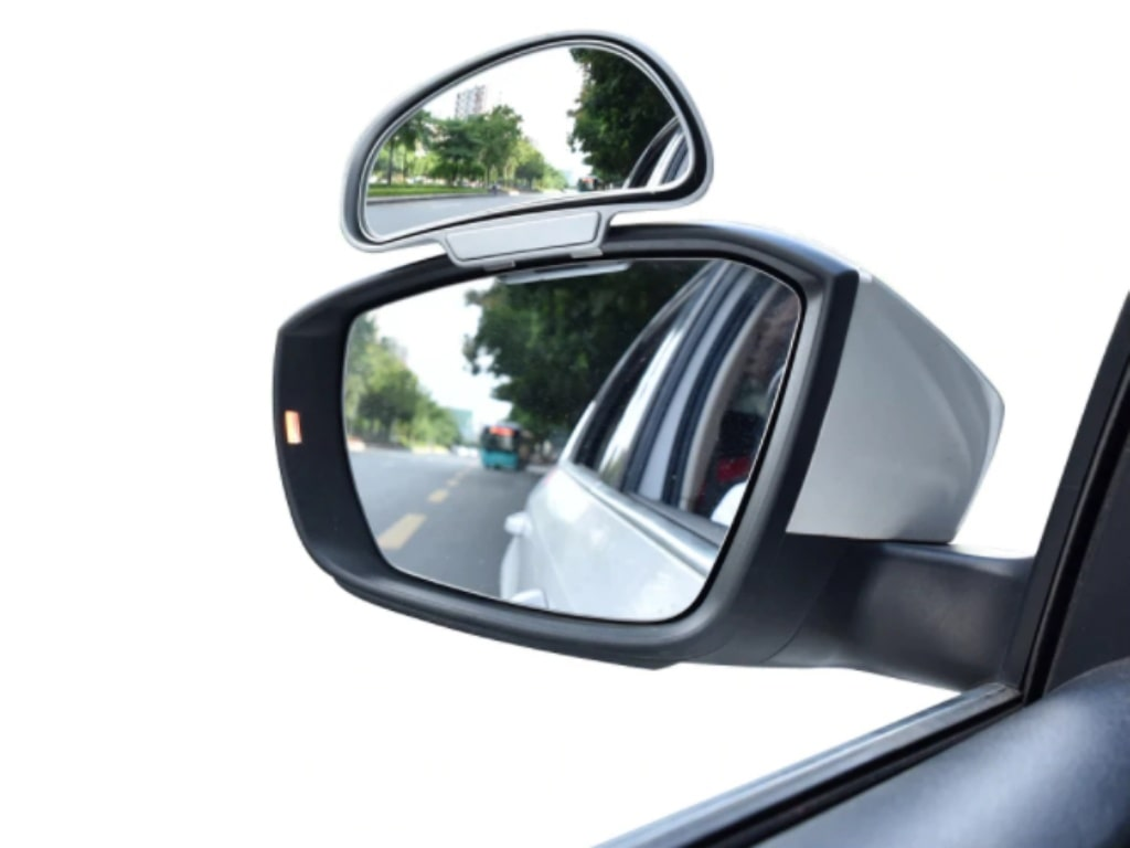 Blind Spot Mirror for Car-best things to buy on aliexpress