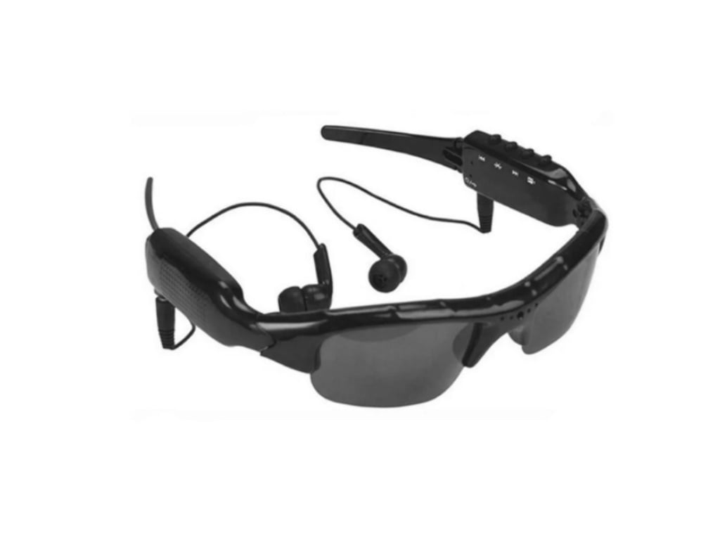 Smart Glasses with HD Video Recording-best items on aliexpress