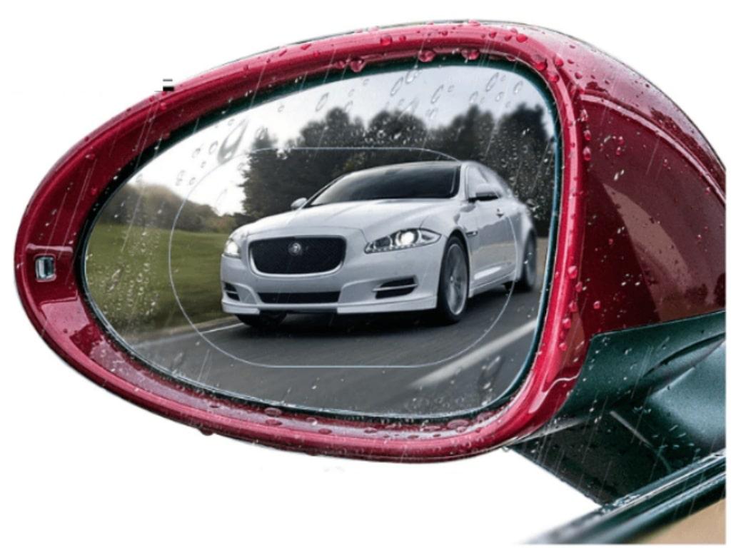 Waterproof Car Mirror Window Protective Film-best things on aliexpress