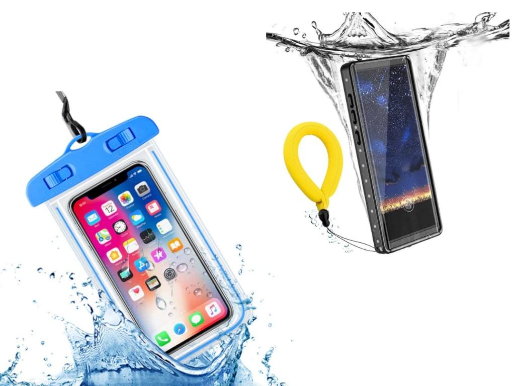 Waterproof Case for Smartphones-best things on aliexpress